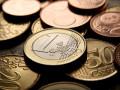 اليورو دولار والاهداف المخطط لها خلال اليوم