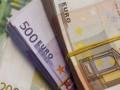 أسعار اليورو وترقب لمزيد من الإرتفاع