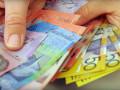 الدولار الإسترالي لم يتحرك كثيرا عقب بيان الفائدة