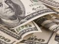 الدولار الامريكي وثبات بدعم من التضخم