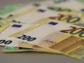 اليورو دولار وتنامى قوة المشترين