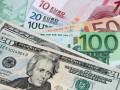 اليورو مقابل الدولار وترقب للمزيد من الإرتفاع