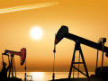 النفط الأمريكي يتراجع مع تطورات جديدة بشأن إيران