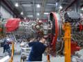 اسعار اليورو تتراجع مع تحسن ثقة الشركات الألمانية