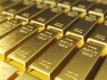 سعر اونصة الذهب تواصل ارتفاعاتها ولكن !