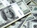 أسعار الدولار تتراجع مع تزايد توترات التجارة