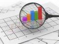 ما هو مؤشر أسعار المنتجين (PPI) ؟