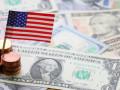 اخبار سوق العملات العالمى وترقب البيانات الاقتصادية
