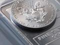 أسعار الفضة تعلن عن شروط صعودها !