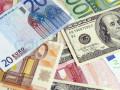 تحليل فنى لليورو دولار وترقب الهبوط