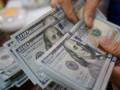 الدولار الأمريكي ينتظر مؤشر ثقة المستهلك CB