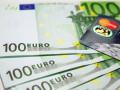 تداولات اليورو باوند وضعف لعملة اليورو امام الباوند استرلينى