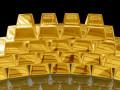 سعر الذهب ومحاولات عودة الإرتفاع