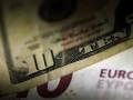 تداولات اليورو دولار تستمر في الإنسحاب تدريجيا
