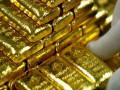 اوقية الذهب واختراق حد الترند