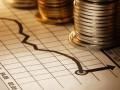 صناديق الأسهم التي تتخذ من الولايات المتحدة مقراً لها تتدفق إلى الخارج 20 بليون دولار