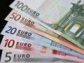توقعات يورو دولار وقوة المشترين مستمرة