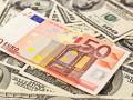 تداولات اليورو تستمر فى الارتفاع