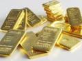 سعر اوقية الذهب تشير الى الهبوط طالما دون هذه المستويات