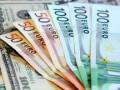 هل يستمر اتجاه اليورو الصاعد لفترة اطول ؟