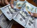 الدولار الأمريكي يصل إلى أعلى مستويات له في 4 أشهر