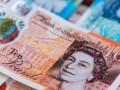 تحليل الباوند مقابل الدولار يستهدف حد الترند
