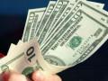بيانات التضخم تؤثر على أسعار الدولار بالإيجاب