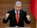 الليرة التركية تتراجع بشكل كبير خلال تداولات الفوركس اليوم
