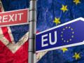 تصويت البرلمان البريطاني UK على صفقة البريكسيت وترقب لأسعار الباوند