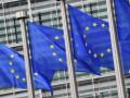 توقعات اليورو دولار ومحاولات الثبات أعلى الترند