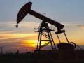 مخزونات الخام الأمريكي ترتفع مع تراجع اسعار النفط