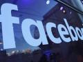 توقعات سهم الفيسبوك وثبات القوى الشرائية