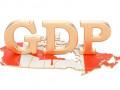 الناتج الإجمالي المحلي الشهري الكندى وترقب للأسعار