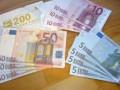 مؤشرات اليورو دولار تتجه للايجابية