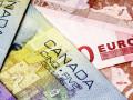 متابعة اخبار اليورو كندى خلال تداولات الاثنين