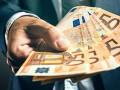 استقرار اليورو مع تحسن البيانات الإقتصادية
