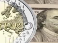 اليورو يتماسك مع اشتعال الحرب التجارية