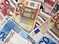 تداولات اليورو نيوزلندى لهذا الاسبوع