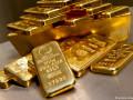 تداولات الذهب ترتكز على حد الترند الصاعد