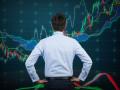 مقارنة بين توقع الحركة السعرية في البورصة وبين علوم المستقبل