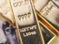 اسعار الذهب وترقب المزيد من الارتفاع