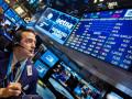 البورصة الأمريكية ومؤشر الداوجونز يتباين