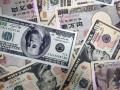 تداولات الدولار ين تعود للايجابية