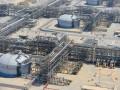 النفط يعوض بعض من خسائره الاسبوعية