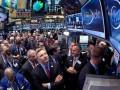 البورصة الأمريكية وتباين واضح لمؤشر الداوجونز