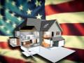 أخبار الدولار وترقب لتصاريح البناء الأمريكي