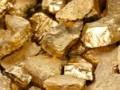 بورصات الذهب وتمكن الثيران من الصفقة
