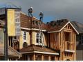 توقعات الدولار تنتظر تصاريح البناء