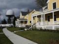 أخبار الدولار تنتظر مبيعات المنازل القائمة