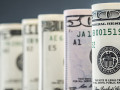 توقعات الدولار وطلبات السلع المعمرة الاساسية